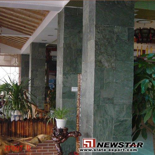 Stone Pillars Tiles Supplieranufacturers At Alibaba
