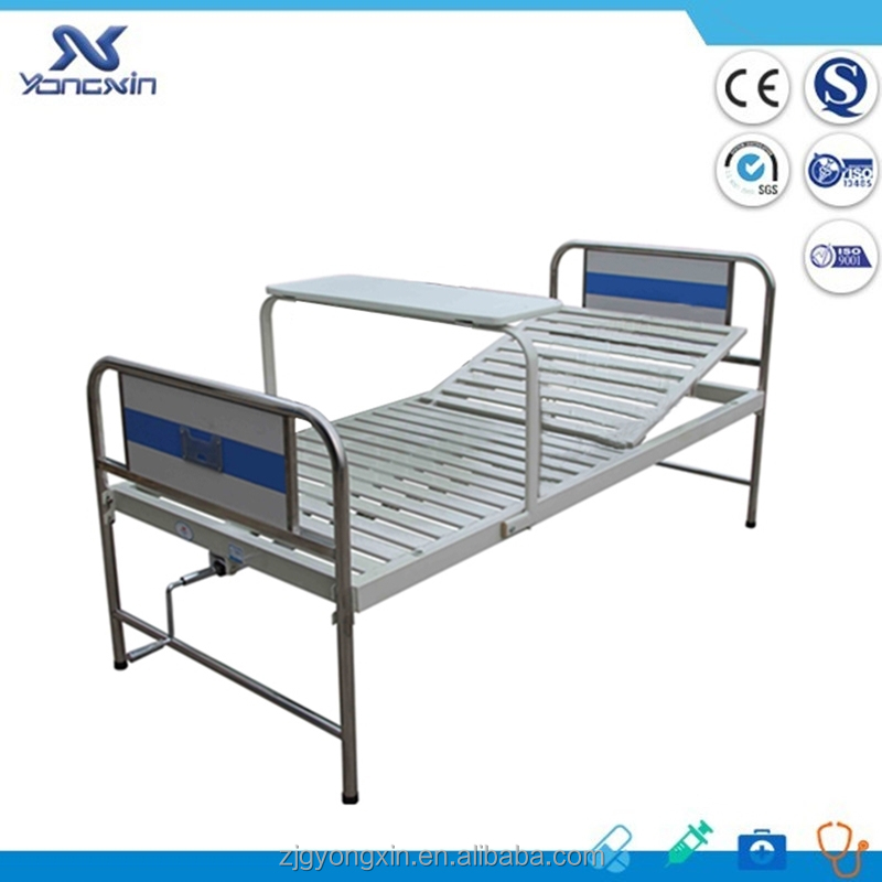Electric Beds Ni : Invacare bariatric bed hospital full electric long
