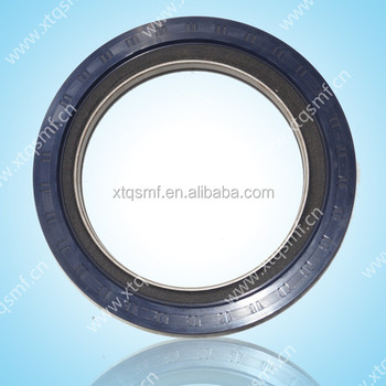 Favourite Tractor Rotary Felt Ta Tb Oil Seals For Factory Supply - Buy Tb  Oil Seal,Ta Oil Seals,Felt Oil Seal Product on Alibaba com