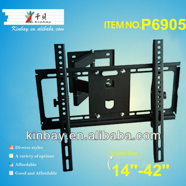 Movable Wall Mount Walmart Tv Stands - Buy Walmart Tv Stands,Movable Mount  Tv Stand,Mobile Tv Stand Product on Alibaba.com - Movable Wall Mount Walmart Tv Stands - Buy Walmart Tv Stands