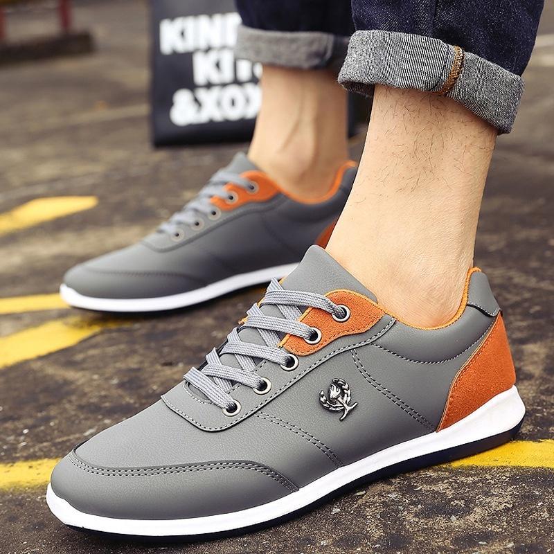9c7880d50 مصادر شركات تصنيع حذاء رجالي وحذاء رجالي في Alibaba.com
