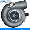 High Quality Mitsubishi Turbo TD06 Application Of Caterpillar Excavator Turbocharger 49179-02260