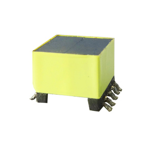 High-frequency SMD Transforme Low-power Consumption Wide Voltage and Frequency Range