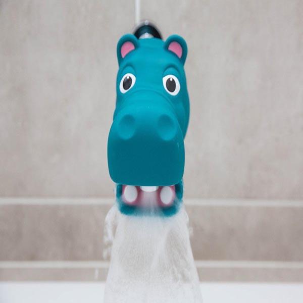 cover for bathtub faucet. Safest Baby Bath Spout Faucet Cover  Buy