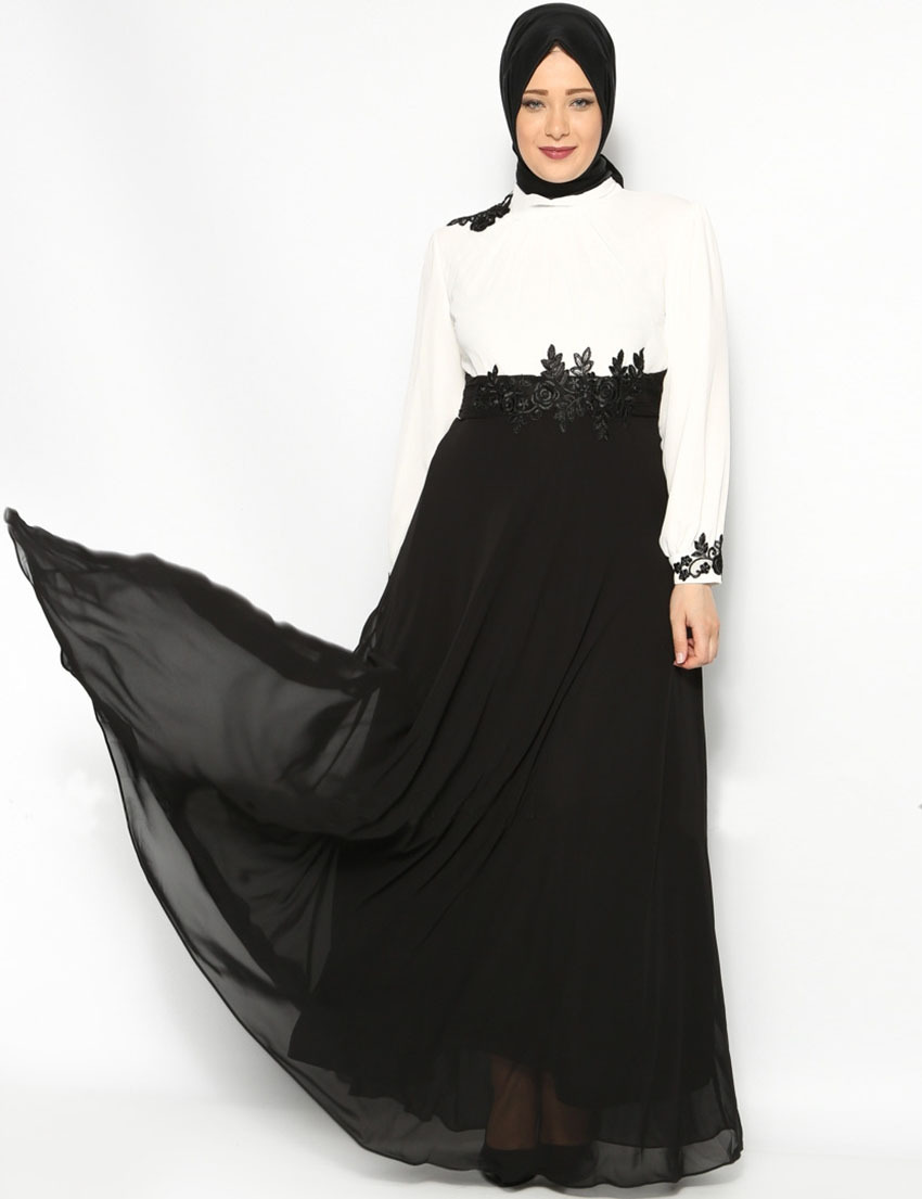 Cheap Black Gowns, find Black Gowns deals on line at Alibaba.com