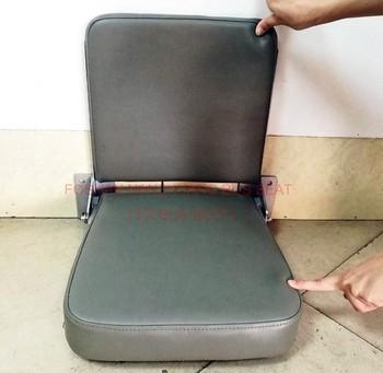 Cheap Wall Mounted Folding Chairs