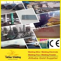 AWS e6013 Carbon Steel Welding Electrode E6013 stainless steel welding stick electrode e6013