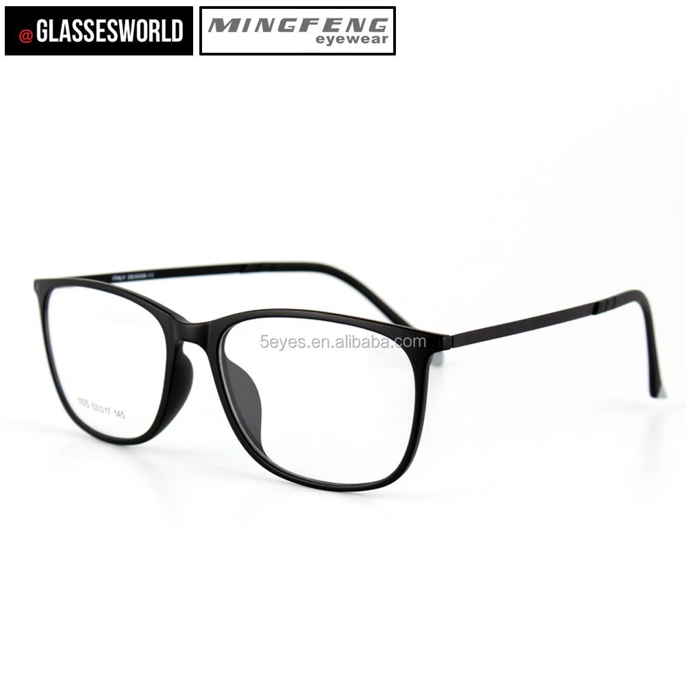 Venta al por mayor monturas de gafas estilos-Compre online los ...