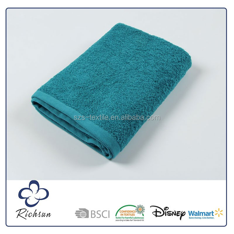 disposable bath towel made in china buy disposable bath