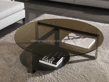Amazing Minotti Bresson Coffee Table /Minotti Bresson Dining Room Table