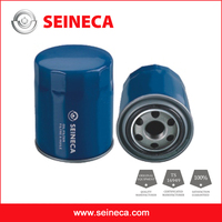 Engine Lube Spin-On Oil Filter For HYUNDAI 2630042040 PH10127 K55114302 2630042030 263304X000
