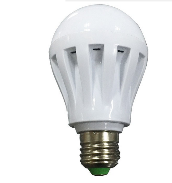 Light Bulb Plastic Round Light Bulb Covers Led Bulb Making Machine ...