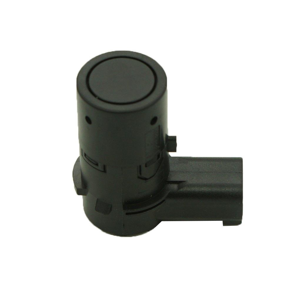 Guteauto Parking Sensor PDC For VOLVO S40 S60 S80 V50 V70 C70 XC70 XC90 30668099 30765108