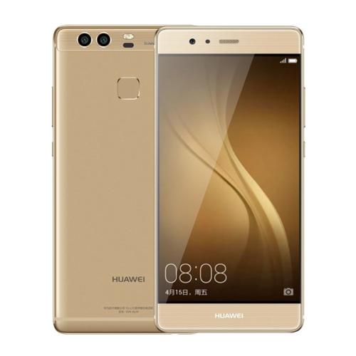 [Provado] ForallPhones - Iphones Baratos com Fatura e Garantia? - Cupões para Desconto -  Original-Huawei-P9-64GB-Network-4G-5