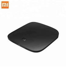 Migliore in streaming smart media tv box <span class=keywords><strong>android</strong></span> 4 k quad core set <span class=keywords><strong>top</strong></span> box caso