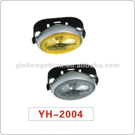 Better price,factory car lamp-2004