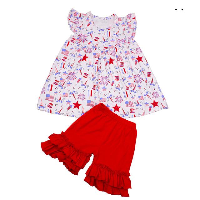 68536752e83a China patriotic prints wholesale 🇨🇳 - Alibaba