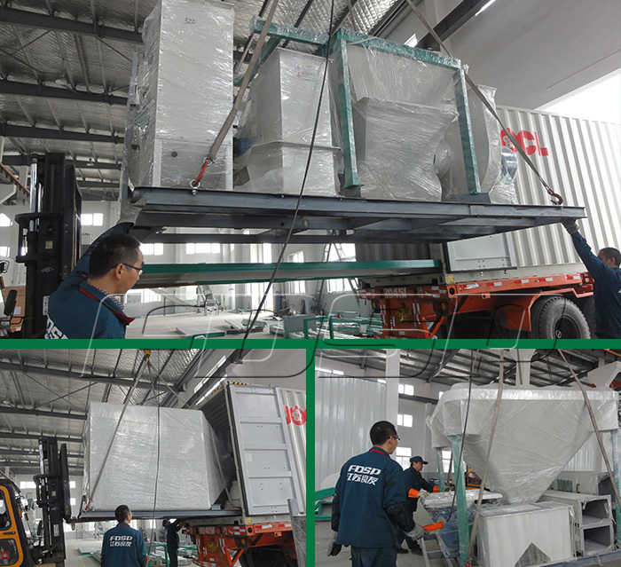 Biomass Fuel Machine For Making Glass Pellets For Sale - Buy Machine ...