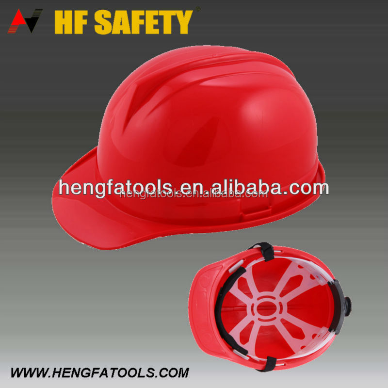 industrial safety helmet abs material working bump cap safety helmets