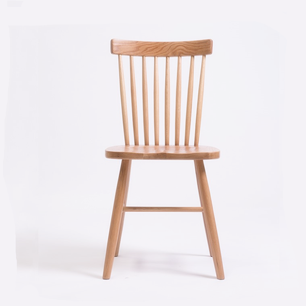 High Back Wooden Dining Chair High Back Wooden Dining Chair - High back dining chairs