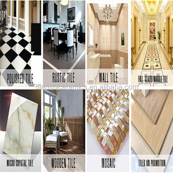 Cheap Price Of Marble Look Ceramic Floor Tiles To Korean Market ...