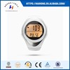 Wholesale High Quality 3d pedometer