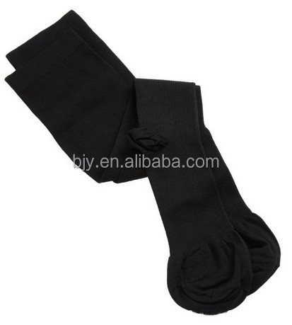 Stovepipe Anti-Fatigue Compression Socks Miracle Socks