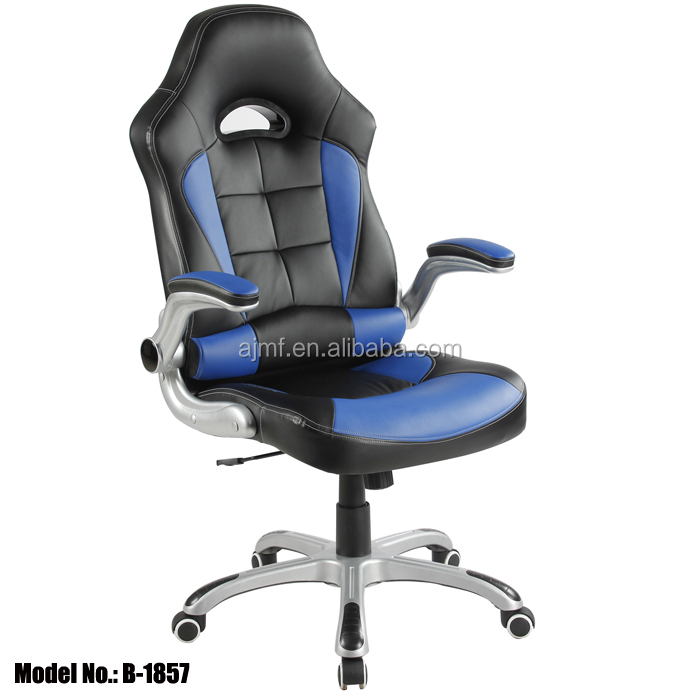 B-1857 MF original best gaming computer chair racing gaming office chair
