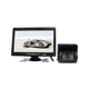 Factory Price 7 inch car computer lcd led monitor tv