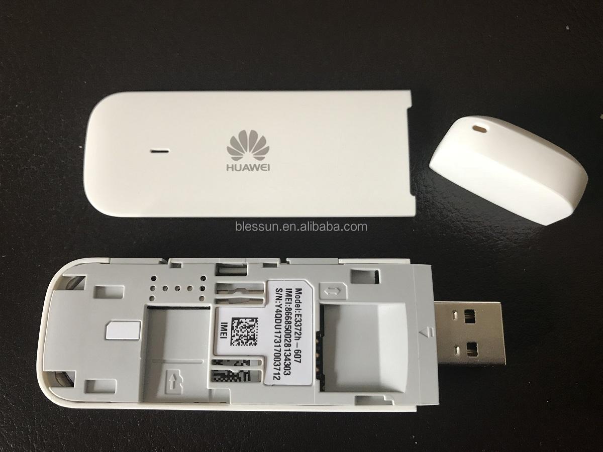 China null modem wholesale 🇨🇳 - Alibaba