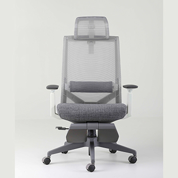 Office Chair With Gas Lift Task