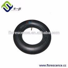 Chinese manufacturer high quality rubber inner tube 300-17 for motorcycle tire
