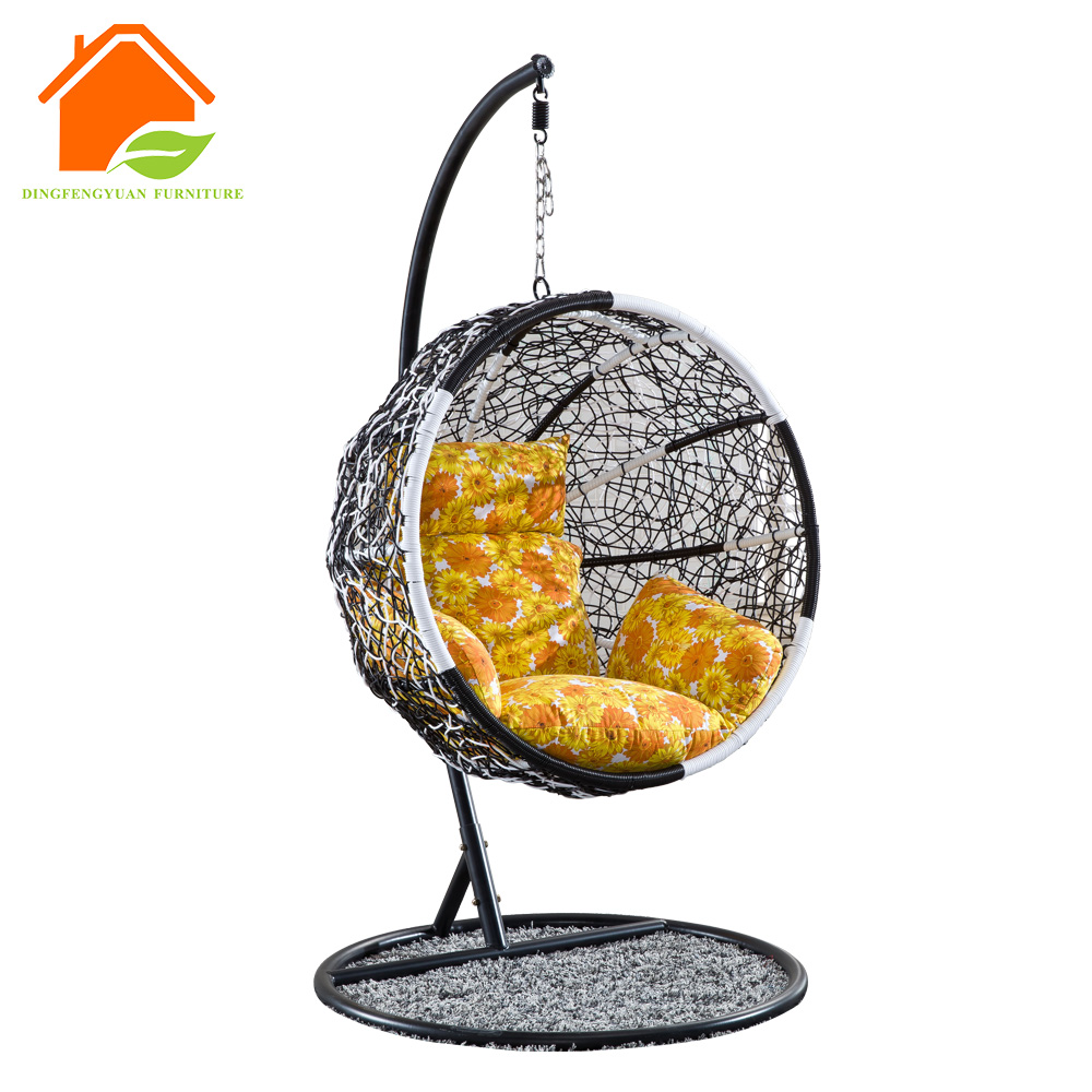 Marvelous Hanging Papasan Chair, Hanging Papasan Chair Suppliers And Manufacturers At  Alibaba.com