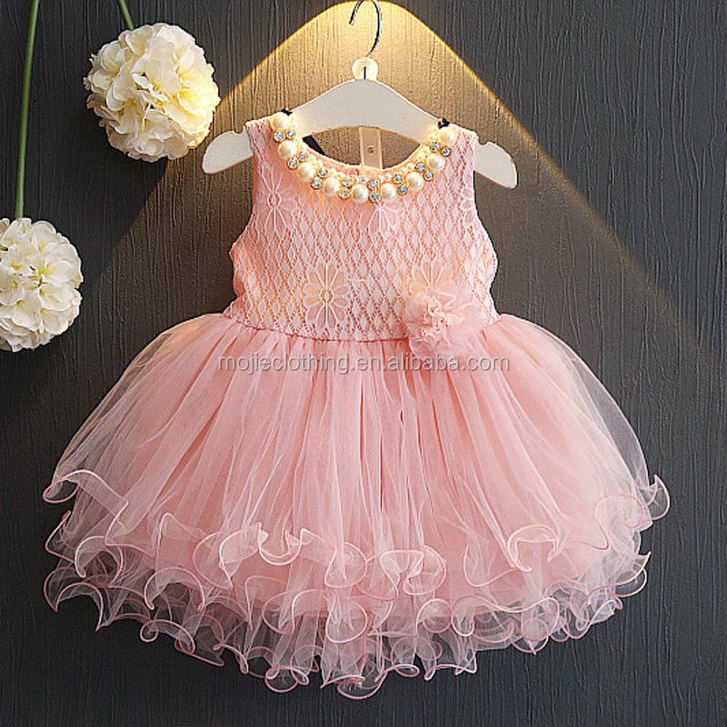 Venta al por mayor vestir a niños para bodas-Compre online los ...