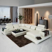 Elegant Sectional Sofa Wholesale, Sofa Suppliers   Alibaba