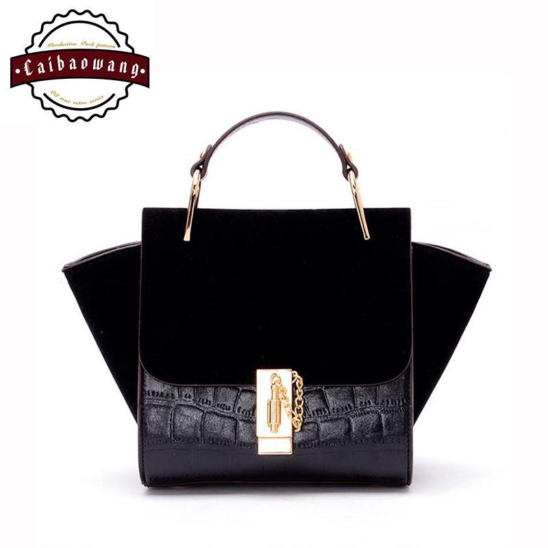 Celine Tote Sac Rw1waxrq8 Aliexpress Femme Fake Luggage 7yf6bg