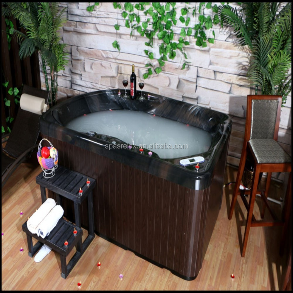 Triangle Hot Tub Spa Triangle Hot Tub Spa Suppliers and