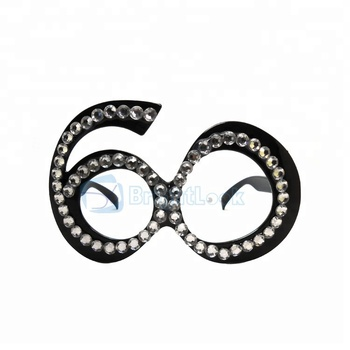 785d129d023 China manufacturer lowest price hot sales fancy fashion women cheap  decorative rhinestone crazy party sunglasses hot