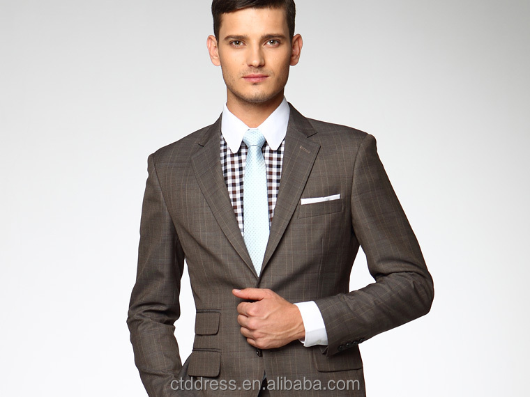 Latest Suit Styles For Men Made To Measure Suits,Bespoke Mens ...