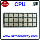 Best sale Computer cpu 4130 core i3 processor price