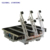 JFDW-3624 Multifunction glass loading table with manual cutting function