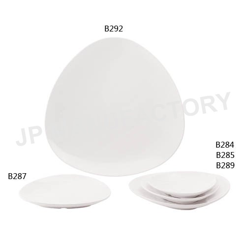 Plastic Triangle Tableware Plastic Triangle Tableware Suppliers and Manufacturers at Alibaba.com  sc 1 st  Alibaba & Plastic Triangle Tableware Plastic Triangle Tableware Suppliers and ...