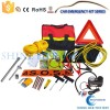 Emergency Car Kit Vehicle Safety Kits