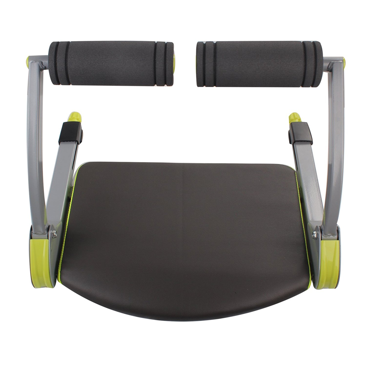 Get Quotations · Asunflower Gym Bench Machine Exercise Equipment AB Core  For Home Gym Office Workout Fitness For Unisex