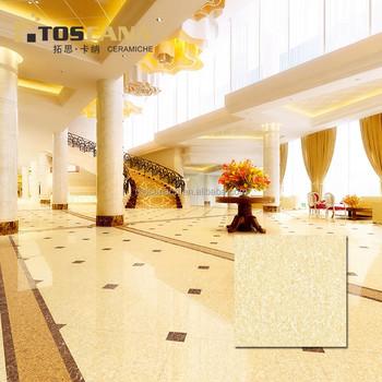 Price Tile Kajaria Ceramic Floor Tile Use In Swimming Pool Buy