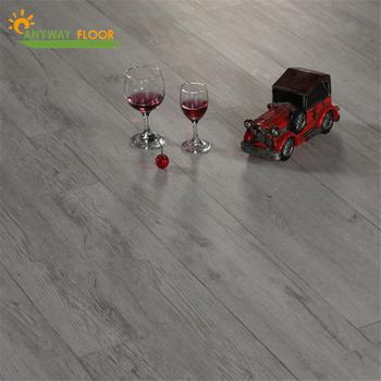 Light Grey Color Oak Engineered Laminate Wood Flooring Buy Oak