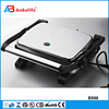 Anbo professional electric sandwich panini makers