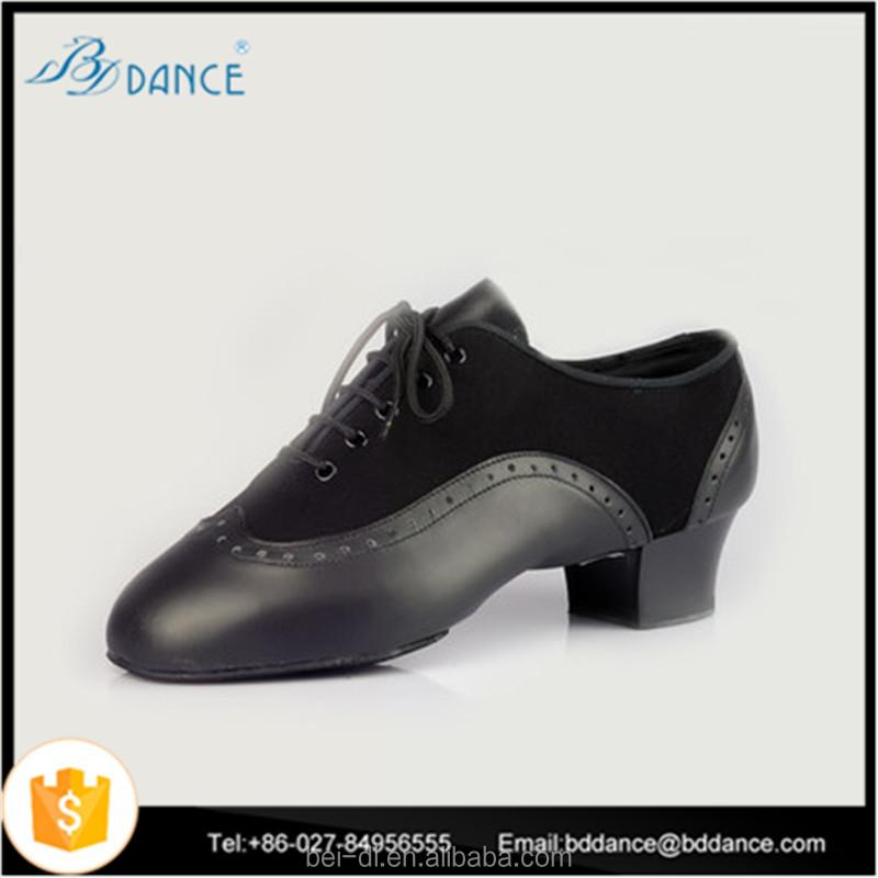 Ontdek Merken Schoen Kwaliteit Spaanse Voor De Fabrikant Van Hoge kXPOZiu