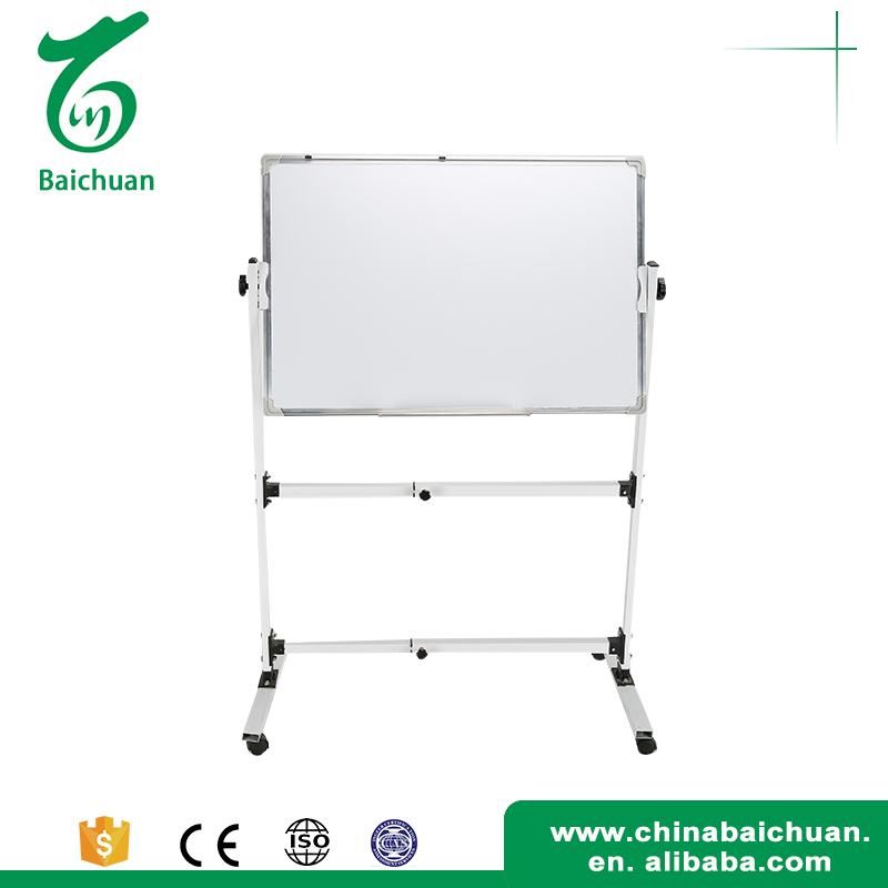 New arrival easel artist multifunctional