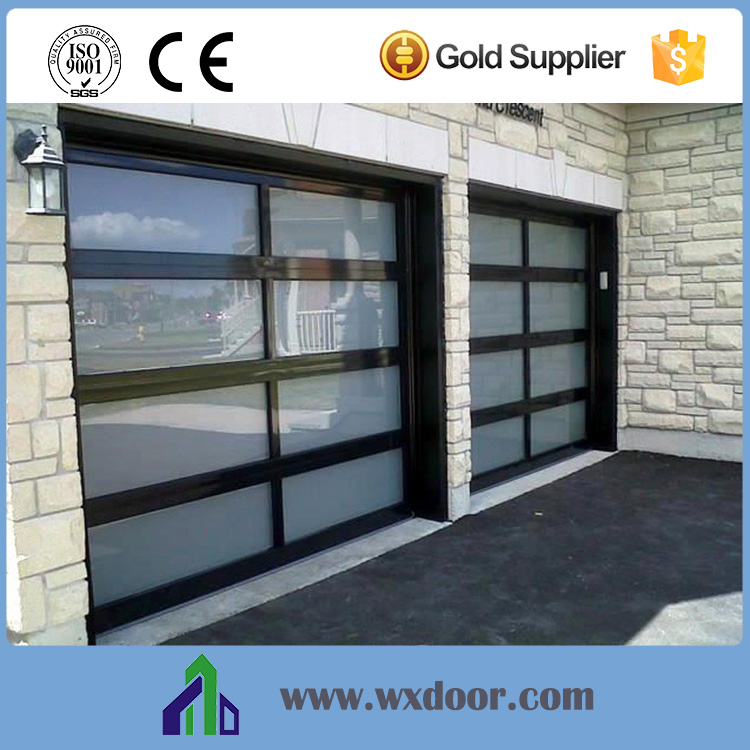 Roll Up Garage Door Sizes Wholesale Garage Door Suppliers Alibaba